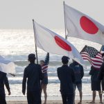 2021年に延期された「東京オリンピック2020」サーフィン競技の新たな競技スケジュールが発表。