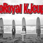 緊急事態宣言解除後に開催された「MABO ROYAL KJ CUP 2020」のドキュメンタリー映像が公開された。