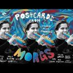 ミック・ファニング、タイラー&オーウェン・ライトらの最新映像「Rip Curl's Postcards From Morgs 」公開
