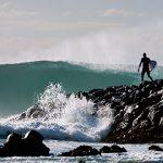 オーストラリアン・グランドスラム・オブ・サーフィンにモバイル形式で行われる「ツイードコーストプロ」が追加