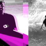 注目のTEAM MOBB最新映像が公開。今回は村上舜の圧倒的なサーフィン映像「M. O. B. B. FILE01」