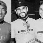 イタロ・フェレイラとジョアン・ディフェイが「フレンチ・ランデヴー」で優勝。五十嵐カノアは5位。