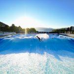 人工サーフィン施設「citywave」としては世界最大規模の施設がアメリカ・ワシントン州にオープンする