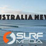 【SURFMEDIAオーストラリアNEWS】サーフィン大国オーストラリアのルーツであるボードライダーズとは。