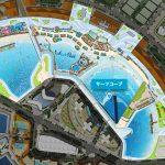 韓国に世界最大規模の人工サーフィン施設「始興(シフン)ウェーブパーク」が来週10月8日オープン