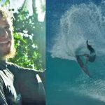 ジョン・ジョン・フローレンスの最新映像「26 waves from home」公開。ネクストレベルのサーフィンは必見