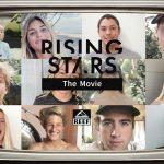 Surflineがアメリカの有望な新進サーファーを紹介する『Rising Stars: The Movie』を公開。