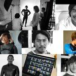 BeWETの2021年スプリン/サマー・カタログ制作始動。加藤嵐、村上舜らライダー達が今シーズンの抱負を語る