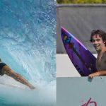 ハワイが誇るエンターテインメント・サーファーのメイソン・ホーが、47分の2020年ハイライト映像を公開