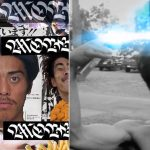 注目のTEAM MOBB最新映像が公開。今回は村上蓮のサーフィンが爆発するソロクリップ「M.O.B.B. FILE04」