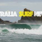 【オーストラリアNOW】コロナ事情から開幕したQSイベント、コロナ禍のオーストラリア・サーフィン業界の現状