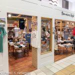 ハワイアンカルチャー、ライフスタイルを表現する「Hawaiian Style」日本第1号店が横浜にオープン