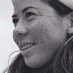1993年にワールドタイトルを獲得したポーリン・メンツァーは、その時ボーナスマネーを一銭も貰えなかった。