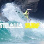 【オーストラリアNOW】秋を感じさせるゴールドコーストの様子、世界最大のチームイベント「キラチームチャレンジ」