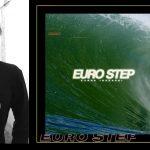ファン待望の五十嵐カノア最新映像「EURO STEP」がカノアのYouTubeチャンネルで初公開。