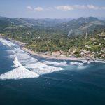 ISAは、エルサルバドルで行われるオリンピック最終予選が、開催に向けて準備が進んでいることを発表