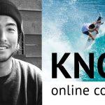 大橋海人が開催する、オンラインとオフラインを融合させた「KNOT online contest」クラファン支援の締切迫る