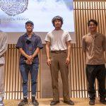 若き日本のプロサーファー達の夢を追う 冒険ドキュメンタリー映画 Breath In The Moment 「 今を生きるとは 」プレミアム上映会