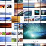 サーフィンフォトグラファー土屋高弘がフィルム時代からのハワイの写真を集めたフォトブック「アロハの島 」発売