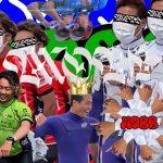 Mobb channel最新映像は、JPSA開幕戦「一宮プロ」の密着ドキュメンタリー「NO-COMP-ly」