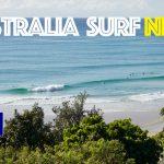 【オーストラリアNOW】ロックダウンが9月末まで延長。ゴールドコーストの隣のNSW州がまるで海外のよう