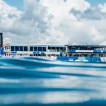 【SURFMEDIA特集コラム】オリンピックがもたらしたもの / 日本のサーフィン、その未来。