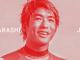 【速報!五輪代表内定】五十嵐カノアが、WSL-CT枠から東京オリンピックの日本代表選手として内定。