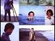 【追悼】 日本のサーフィン界のレジェンド・フォトグラファーである藤沢裕之氏が他界。 享年62歳。