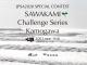 JPSA2020特別戦 さわかみ チャレンジシリーズ 鴨川は明日から開幕。全試合をABEMAで完全生配信。